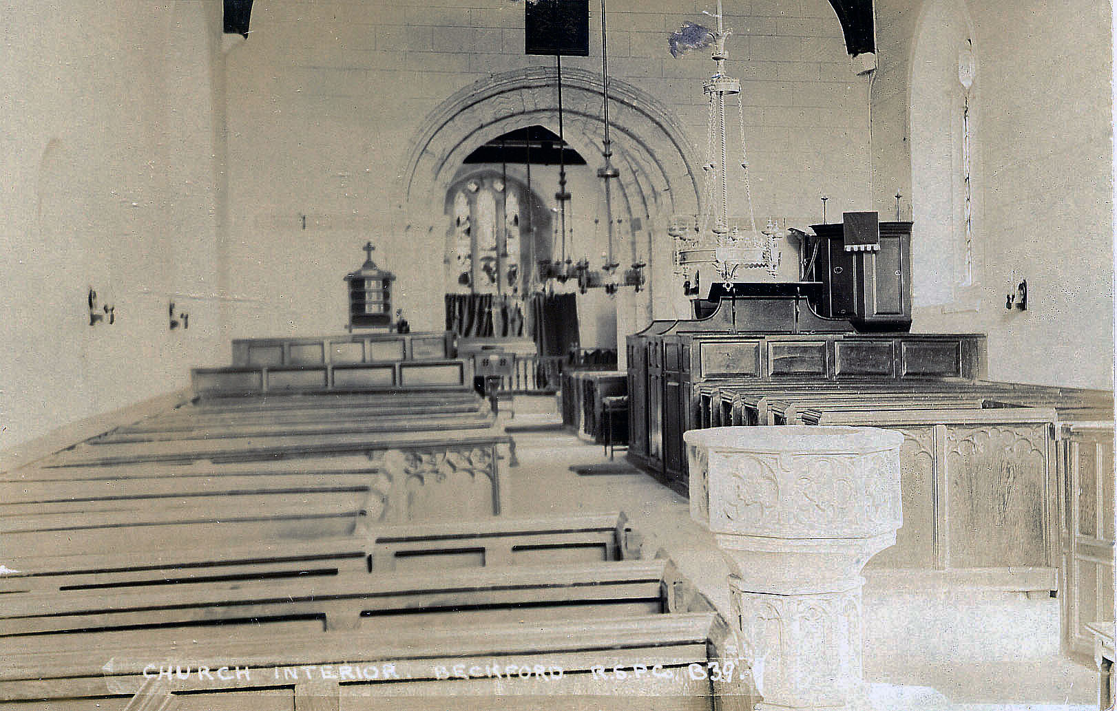 Beckford_early_interior