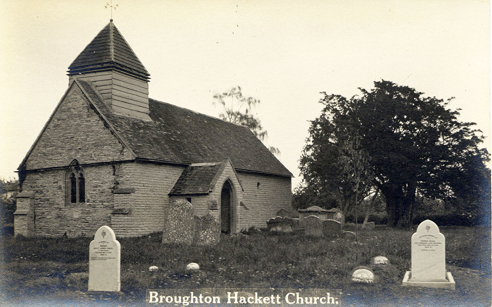 Broughton_Hackett