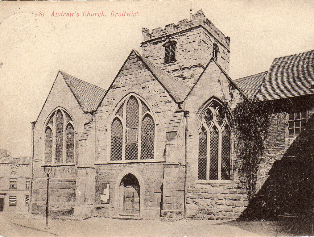 Droitwich_st_andrew_c1907