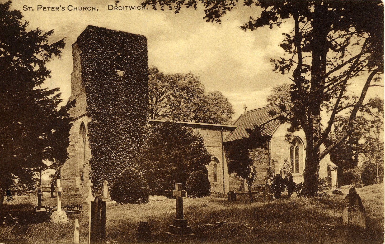 Droitwich_st_peter